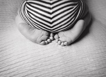 baby photographer waukesha