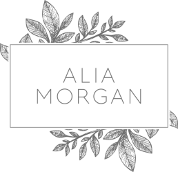 Alia Morgan Photography