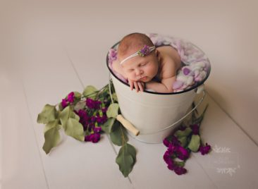 newborn photography milwaukee