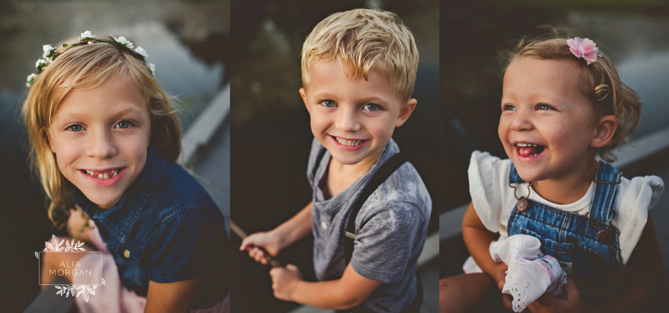 Waukesha Childrens Photographer
